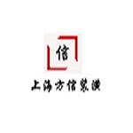 上海方信裝潢