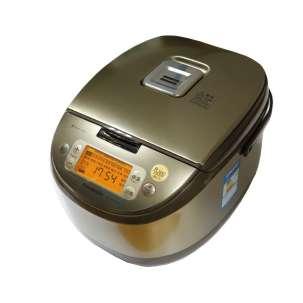 松下电饭煲电脑型SR-CHC15-N