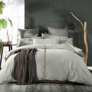 限量秒杀纯棉1.5米床床品四件套