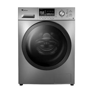 小天鹅(LittleSwan)洗烘套餐 10kg滚筒洗衣机TG100C11DY+9kg烘干机TH90-H02WY