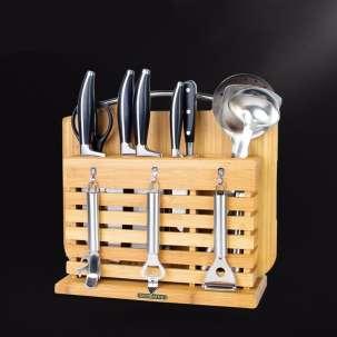 VOSIN K-MAX乐天 8+6厨具系