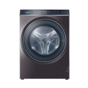 卡萨帝 洗衣机 C1 HD10P6LU1