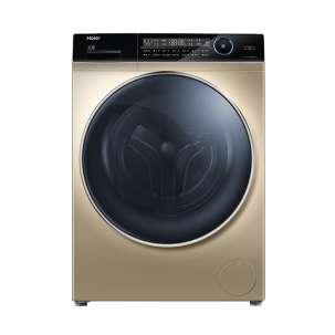海尔洗衣机EG10014HBD809LSU1