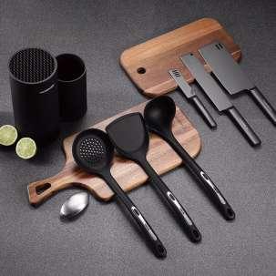 VOSIN X-COOL酷博 7+3厨具系列