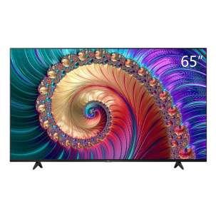 TCL 65英寸L8智慧屏 液晶平板电视