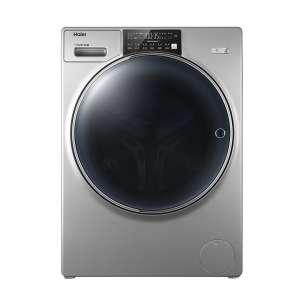 海尔洗衣机FAW13HD996LSU1