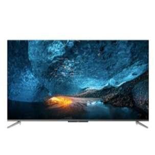 TCL R8系列 2020官方定制款 55英寸全场景AI无边全面屏HDR高色域电视 55R8