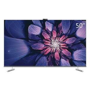 TCL 50Q6 50英寸液晶电视机