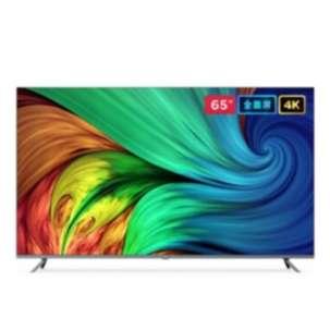 小米电视5  PRO65寸