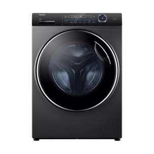 海尔洗烘一体G100168BD14LSU1
