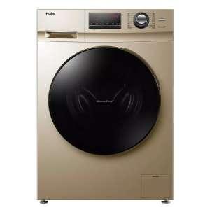 海尔滚筒洗衣机G100108HB12G