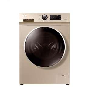 海尔滚筒洗衣机EG9012B26G