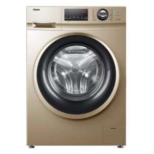 海尔滚筒洗衣机G100108B12G