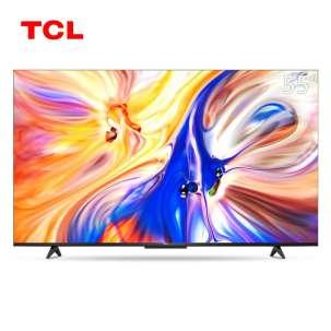TCL智屏 55V8-Pro