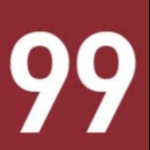 99元锁定老板团购活动商品价格一周