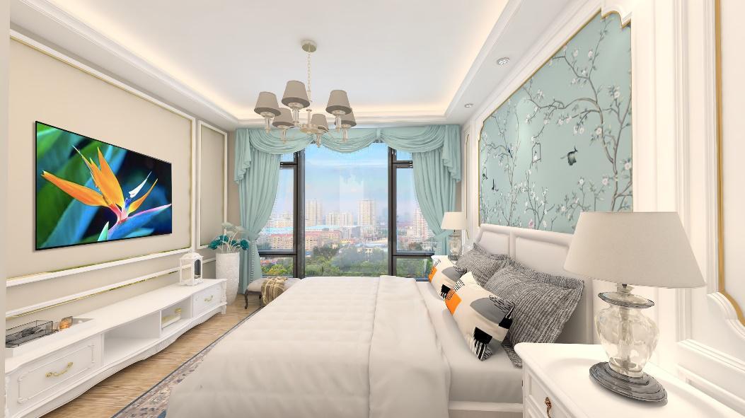 新房北京PK10有哪些讲究? 来听听过来人的经验,避免再入坑