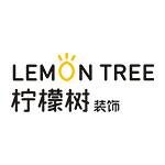 广州柠檬树