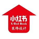 徐州小红书装