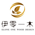 伊零一木︱塑源设计