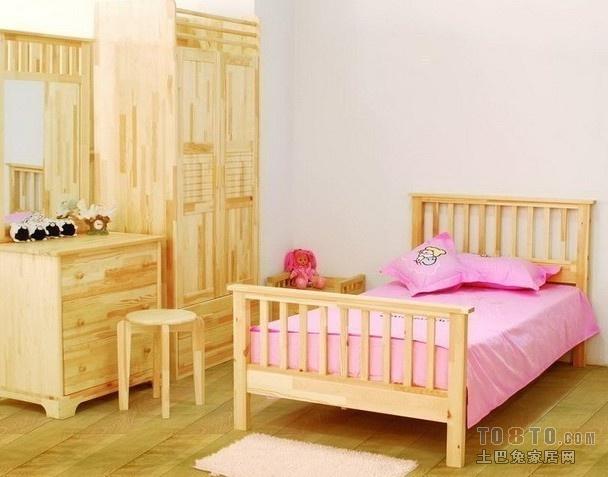 儿童实木家具品牌哪个好点