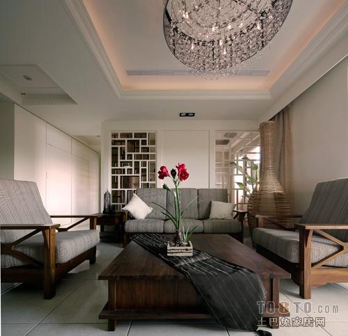中式新古典家具特点_新中式家具的特点是什么?_家具_土巴兔问吧