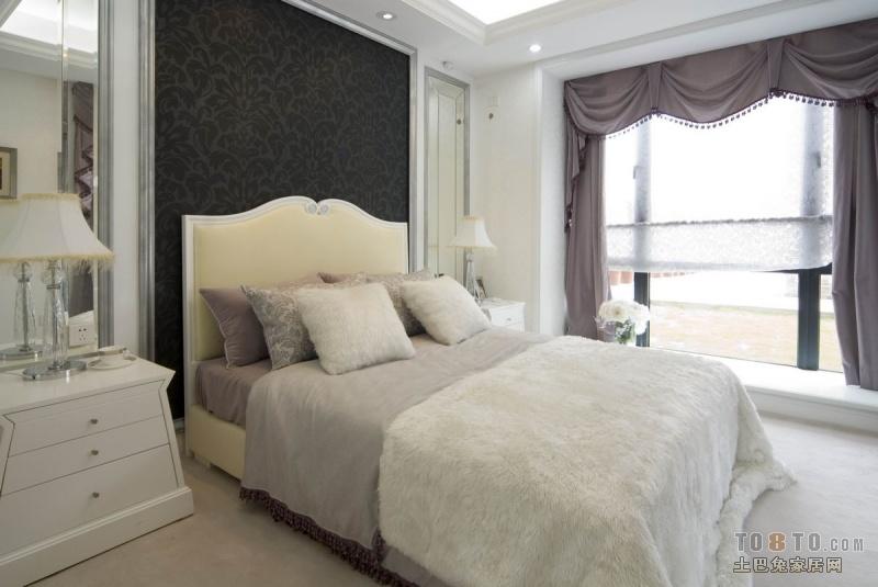 十平方卧室怎么装修设计
