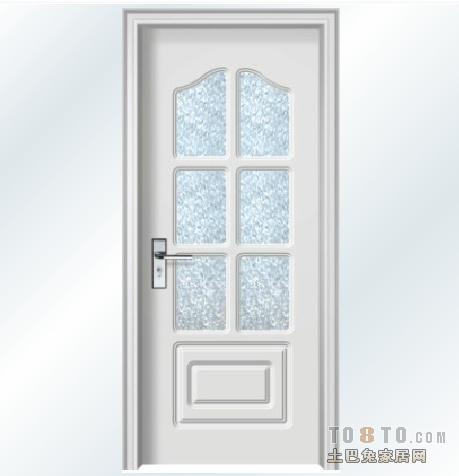 洗手间门尺寸大概是多大的 高清图片
