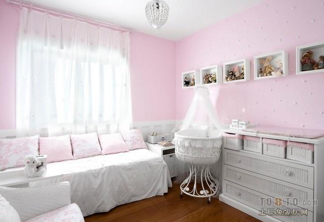 室内刷乳胶漆有毒_乳胶漆什么颜色好看_涂料/油漆_土巴兔问吧