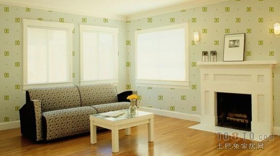 家装使用什么壁纸品牌好?_壁纸_土巴兔问吧