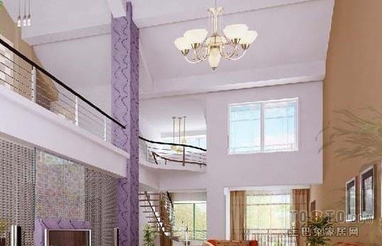 您家小区名称 :  请选择您家的装修时间 复式楼客厅吊灯效果图哪里有图片