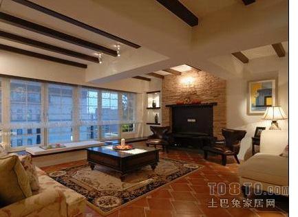 中式仿古地砖贴图; 美式地砖图片; 图片