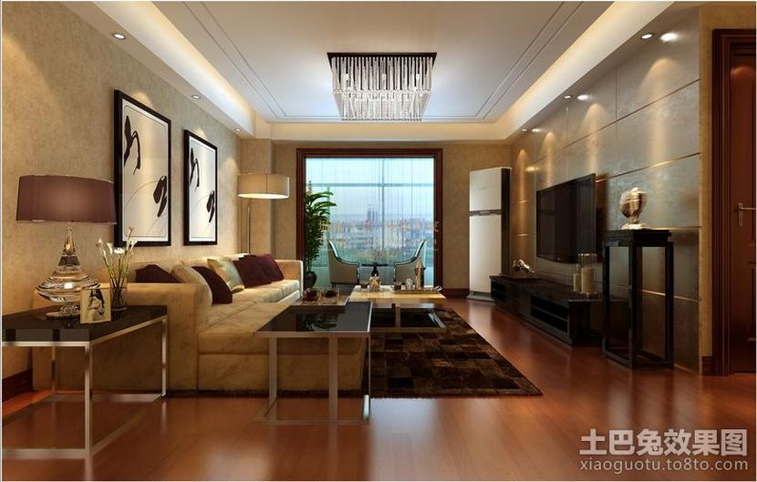 寻找这幅客厅设计图的其他房间装修效果图