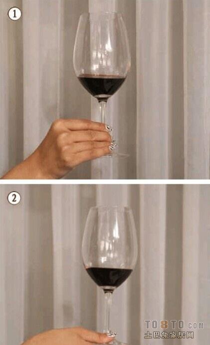 拿红酒杯的手法图片 红酒杯背景图片 红酒杯图片大全