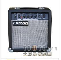 电吉他音箱报价是怎样的