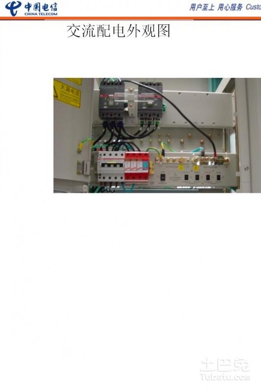 系列智能双电源自动切换开关(以下简称切换装置),是本公司采用最新技术开发的新产品, 适用于交流50/60Hz, 额定工作电压400V, 额定电流从32~100A的双电源供电系统。在常用电源发生故障时,切换装置可以实现与备用电源或发电机的自动切换,以保证供电的可靠性和安全性。也可根据负载的需要进行两路电源之间的选择性切换。产品具有过载、欠压、短路、断相保护功能。特别适用于消防、机场、电视台、医院、商场、银行、化工、冶金、高层建筑和军事设施等不允许断电的重要场所,作为保证连续供电的重要电气装置。 SQ3-22