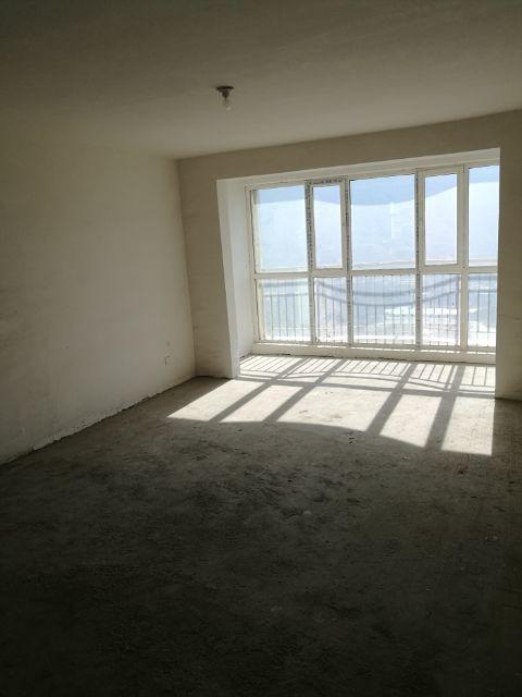 落地窗客厅什么装修风格好?