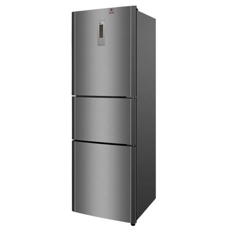 冰箱温度调节方法大全(海尔、海信、美菱)