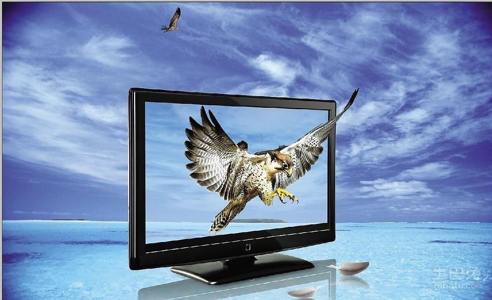 电视机排名_电视机排名前十名2021