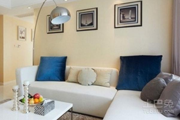 小户型沙发摆放技巧 沙发的7大选购技巧介绍