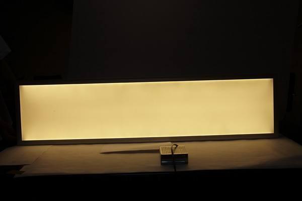 美的led灯