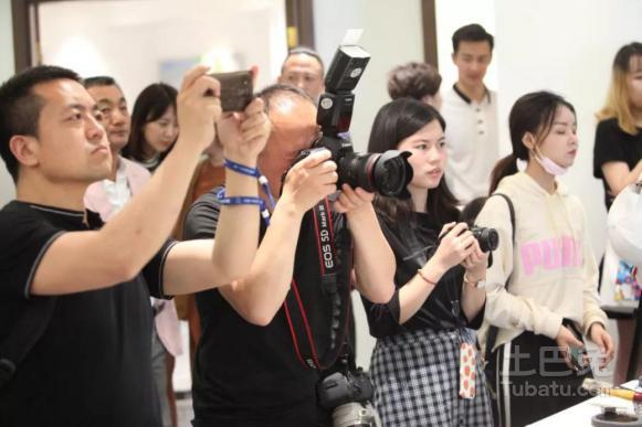 简一美好生活体验馆北京开业 品牌让生活更美好