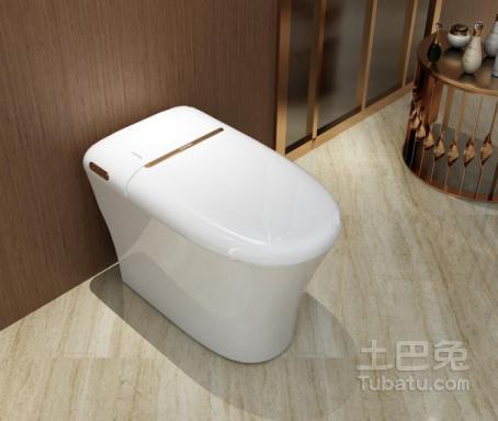 安华卫浴,品牌卫浴,上海厨卫展,