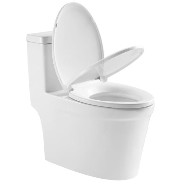 法恩莎卫浴,法恩莎马桶,设计为爱而生,零触碰无细菌,智能