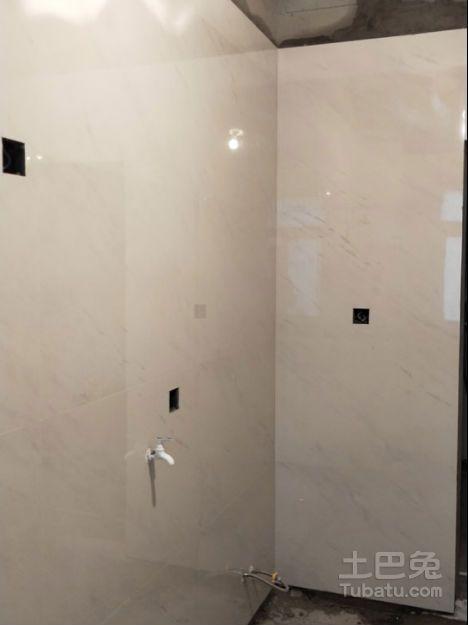 在这些监理的眼里,你家的瓷砖可能都是瞎贴的