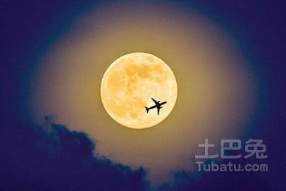 [0921]中秋月圆,守护是最静默的陪伴171.png