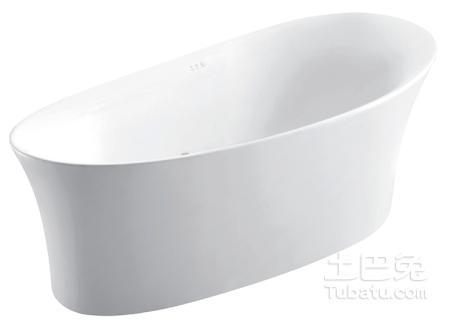 安华卫浴,卫浴品牌,中秋,团圆