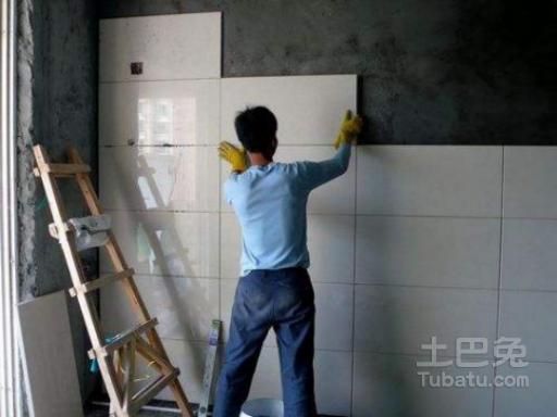 你家装修精不精致, 看瓷砖留缝就知道了
