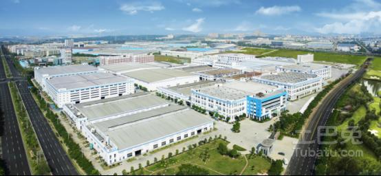 日丰企业集团四项技术同时获得鉴定