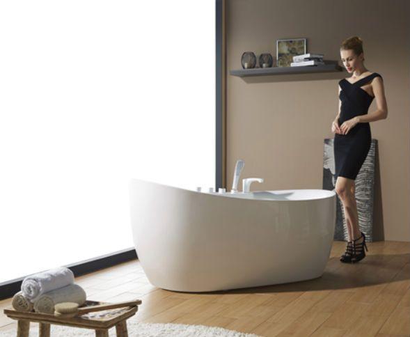 安华卫浴,卫浴品牌,直男