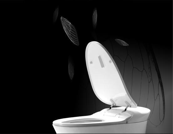 给卫生间装智能马桶?这四点用电常识很重要